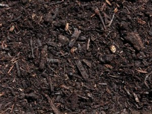 Humic substances and their influence on soil fertility for What substances are in soil